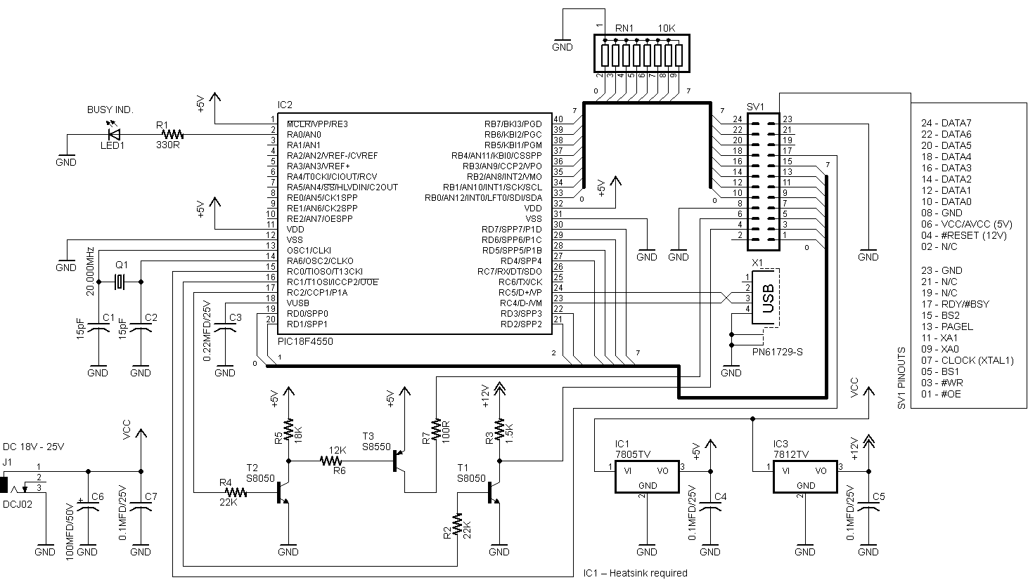 schematic x2  u2013 the wiring diagram  u2013 readingrat net